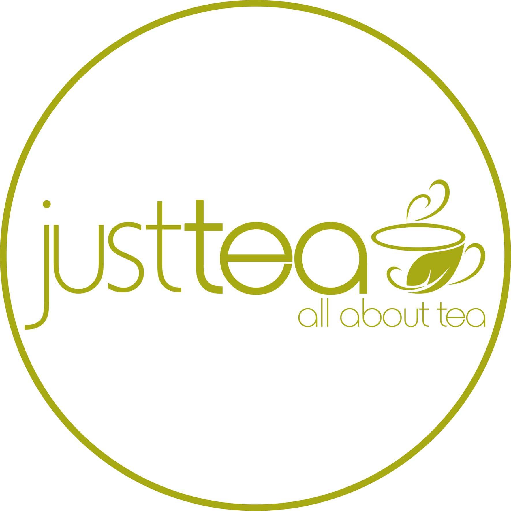 logo_just_tea_saco