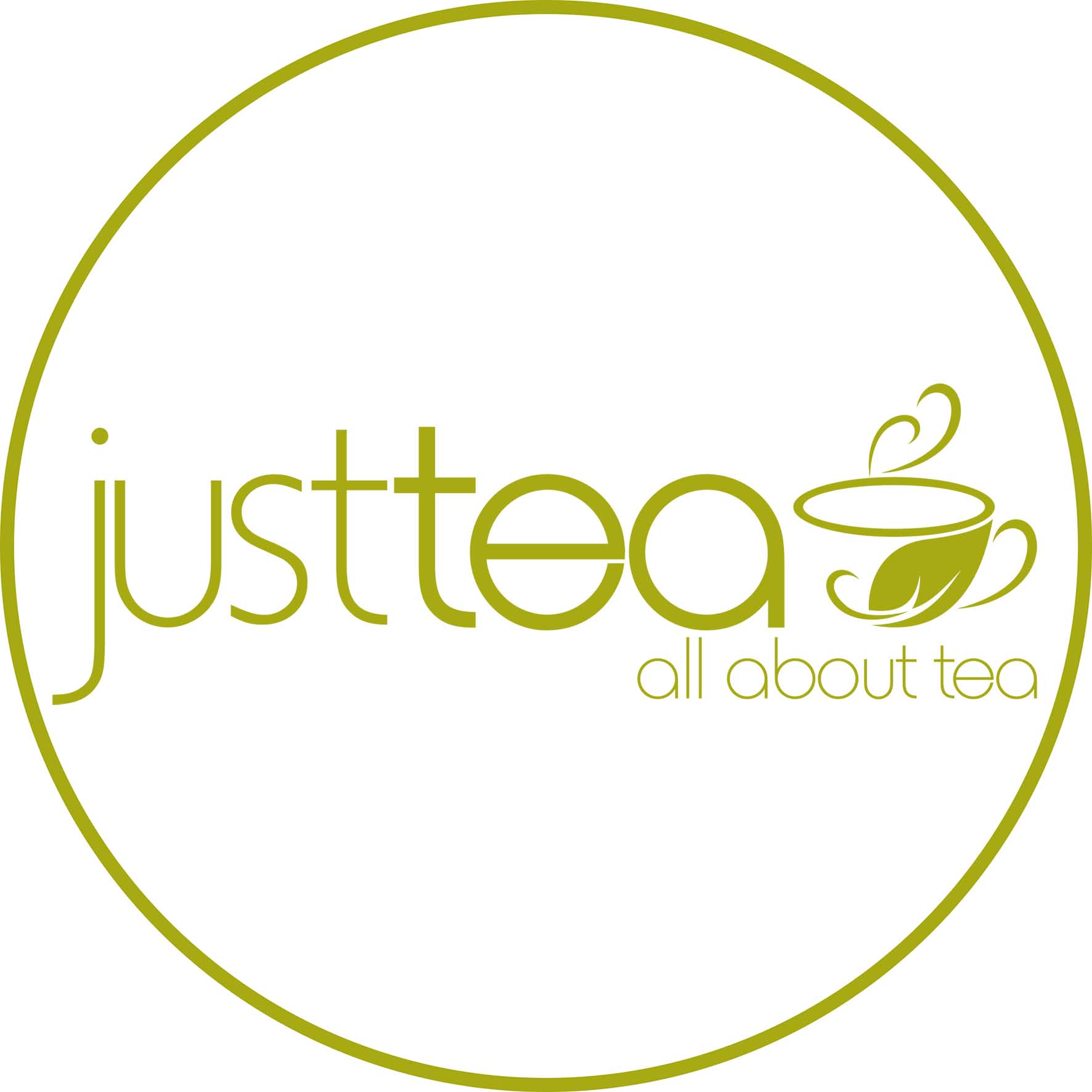 logo_just_tea_saco