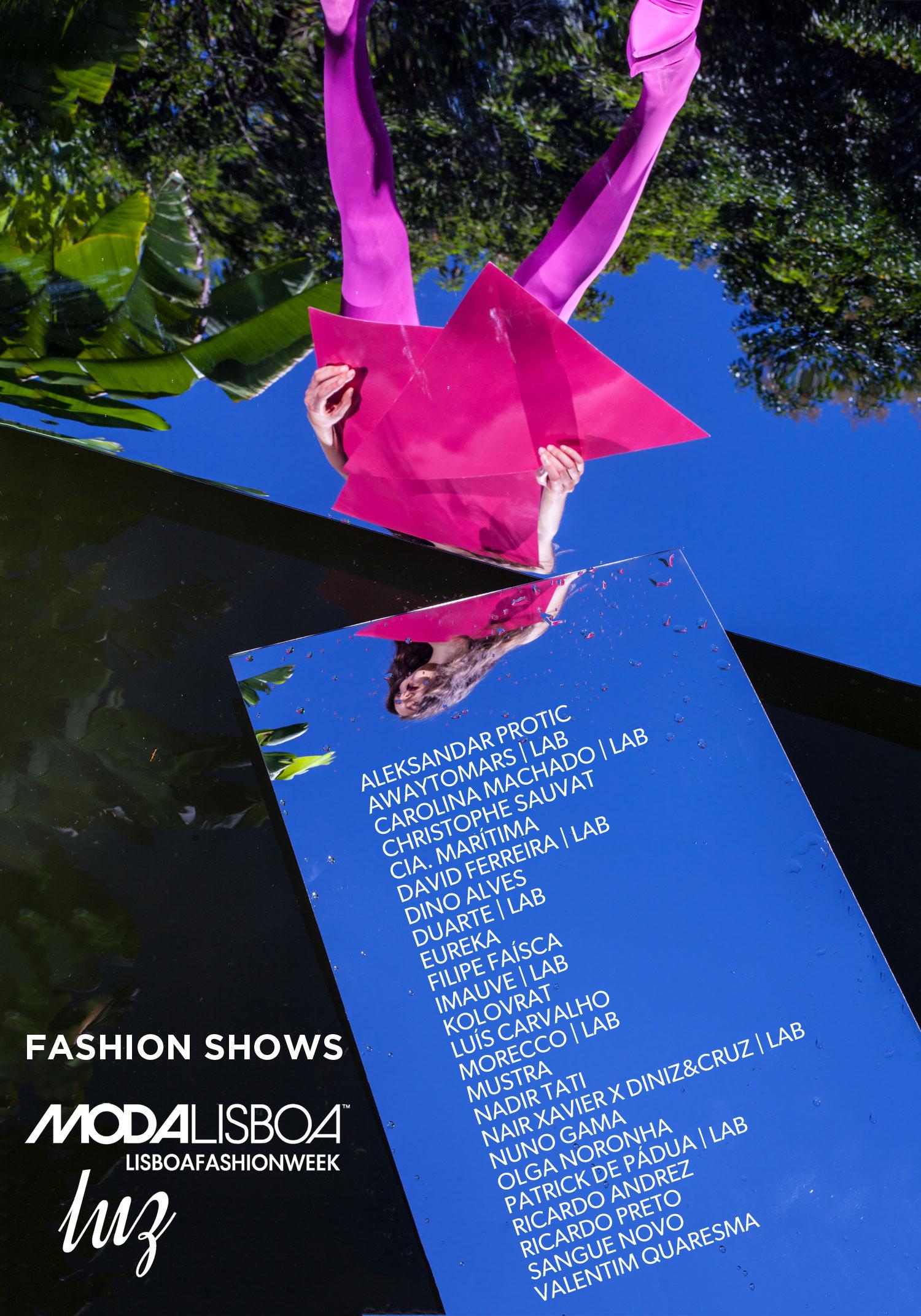 FashionShows3