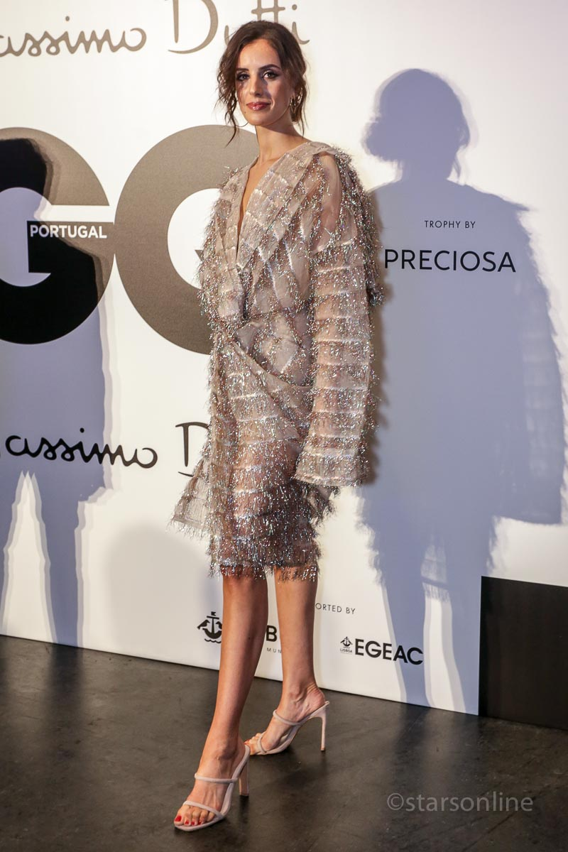 Elegância e muito estilo nos looks da Gala GQ Men of the Year ... 993ee70369