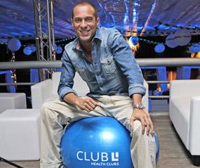 club L