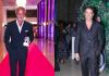Ricardo Carriço recordou amizade de mais de 30 anos com Pedro Lima