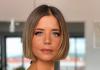 Isabel Silva muda visual e é elogiada pelos fãs