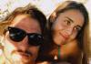 Tiago Teotónio Pereira e Rita Patrocínio vão ser pais