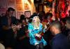 Madonna sente-se em paz em Lisboa